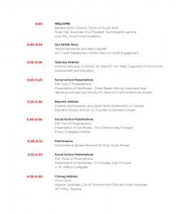 BURN - ProgramApril22_Page_2